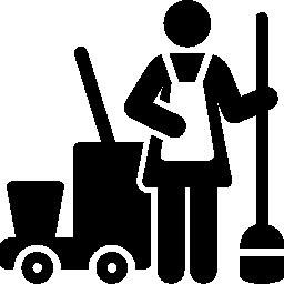 ditta di pulizie milano: pulizie d'eccellenza