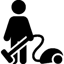 ditta di pulizie milano: personale regolarmente assunto