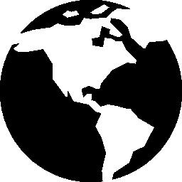 ditta di pulizie milano: lingue parlate