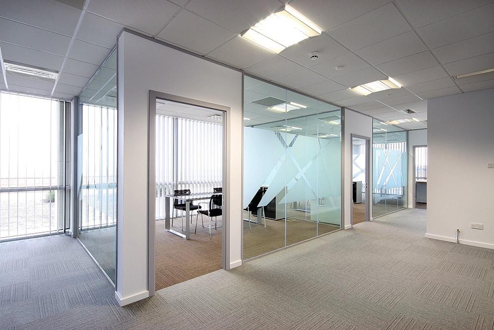 impresa di pulizie a milano gms specializzata nelle pulizie uffici milano e molti altri servizi di pulizia